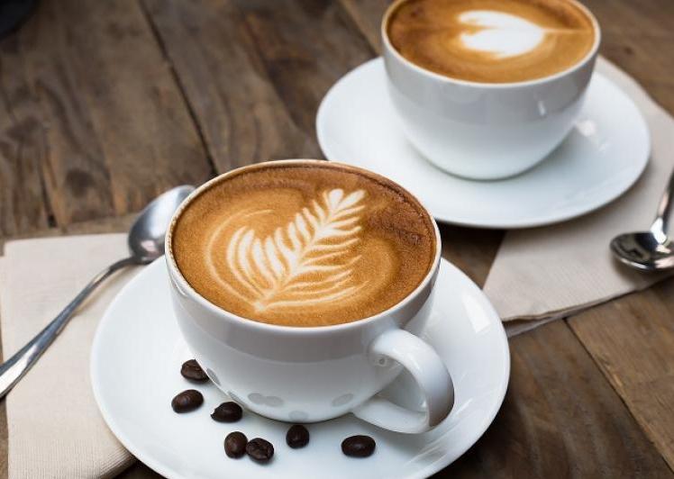 Врачи порекомендовали другой источник бодрости вместо кофе