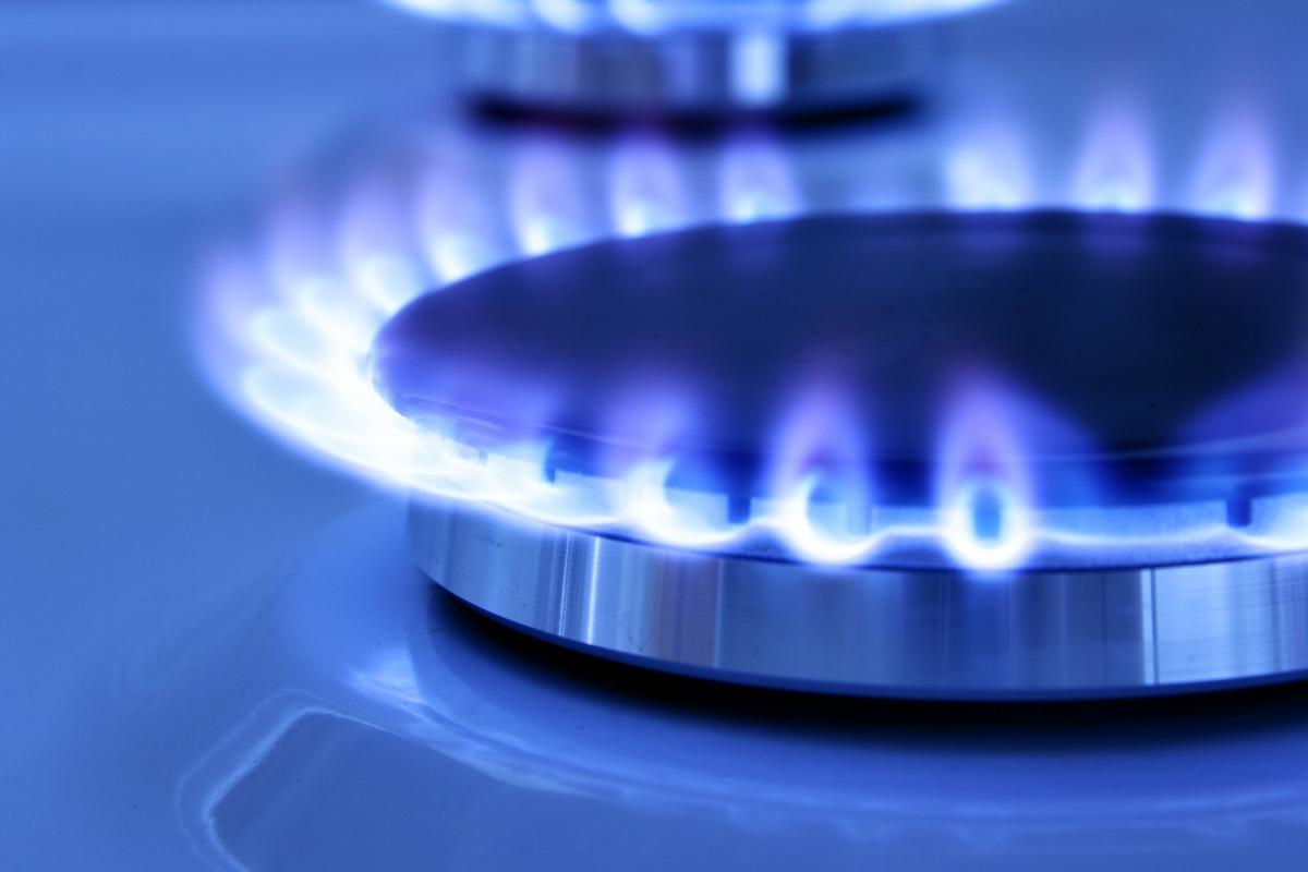 В Тольятти пройдут встречи с представителями «Газпром межрегионгаз Самара»