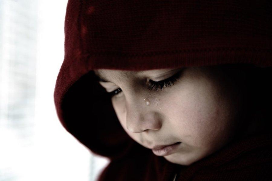 В Самарской области нерадивую мать отправили в колонию