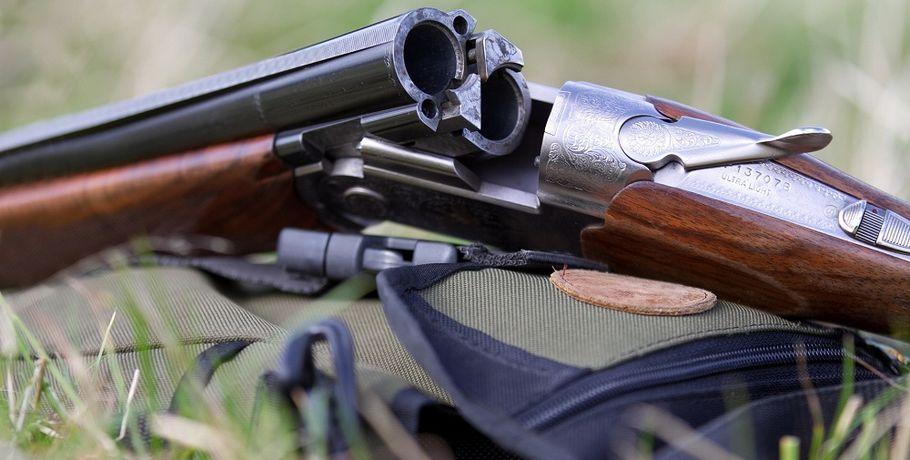 В Самарской области введен запрет на охоту