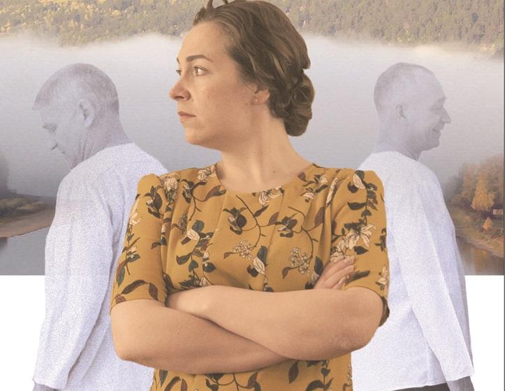 И смех, и слезы, и любовь: В театре «Колесо» премьера к Дню Победы