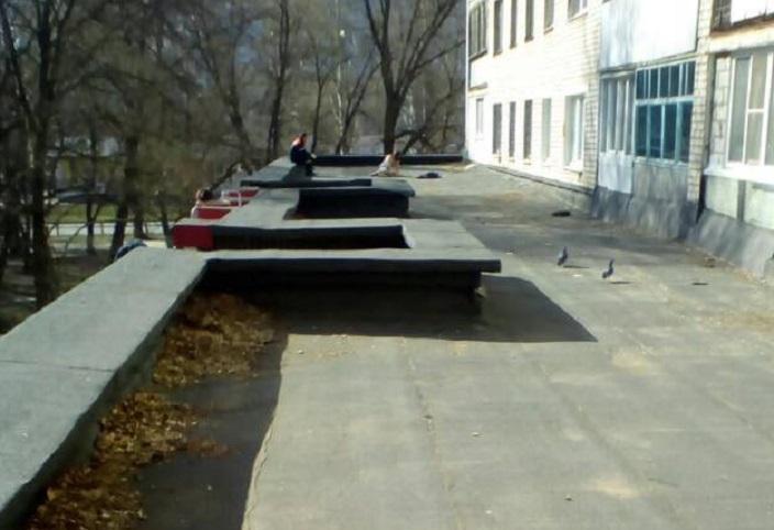 В Тольятти погибла полуторагодовалая девочка, выпавшая из окна