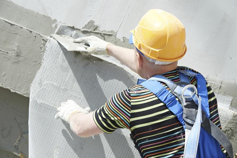 В Тольятти по 68 домам еще не определен подрядчик, который будет делать капремонт в этом году