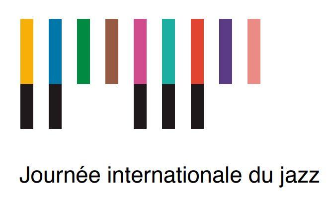Тольятти отметит Международный день джаза