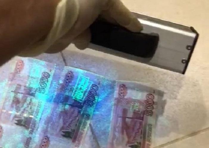 Осуждены тольяттинцы, обещавшие за 25 млн помочь бизнес-леди с уголовным делом