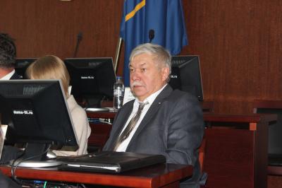 Депутаты требуют создать четкий график работ по скверу 50-летия ВАЗа