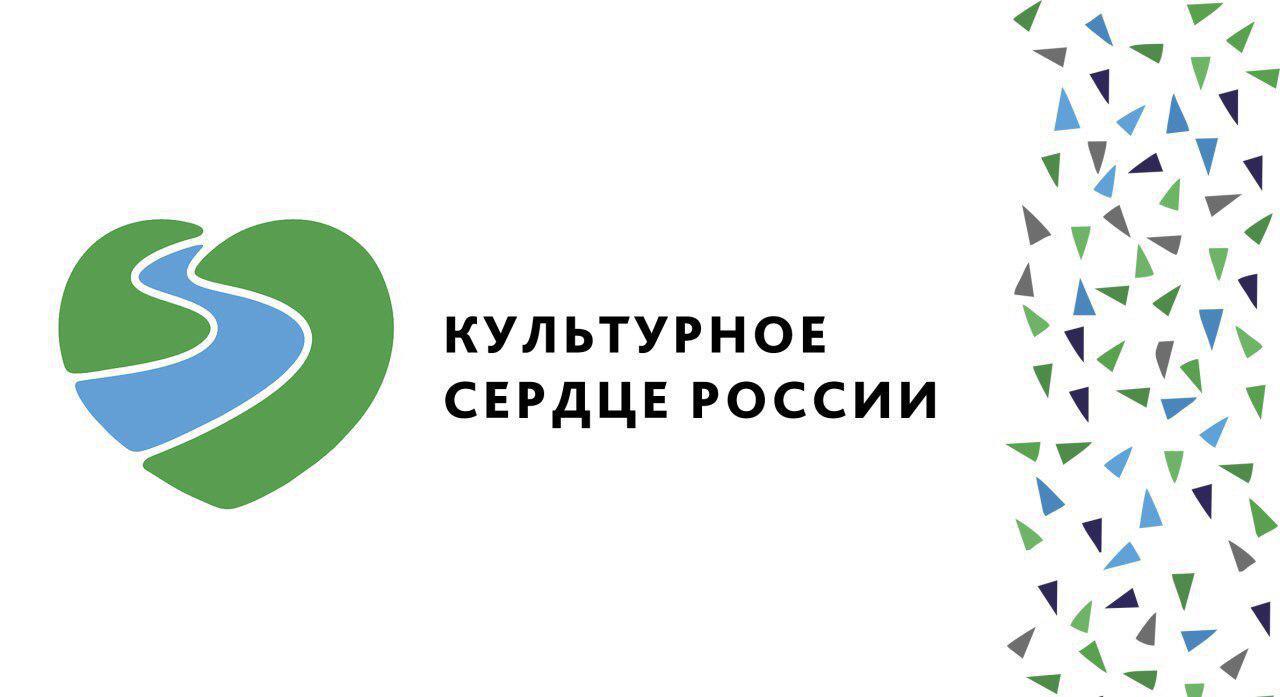 Тольяттинцы смогут самостоятельно определять культурную программу своего города