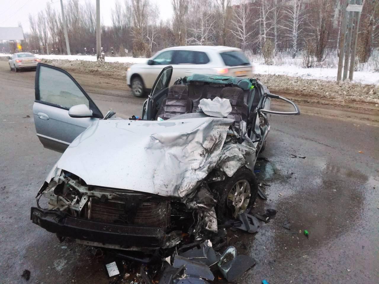 Страховщики назвали самые «аварийные» имена в России
