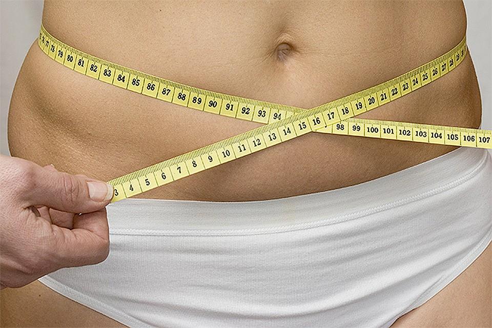 Хорошая еда и интересные прогулки: Как проще всего сбросить вес