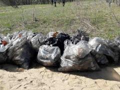 Регоператор по сбору мусора продлил время работы своих центров обсуживания
