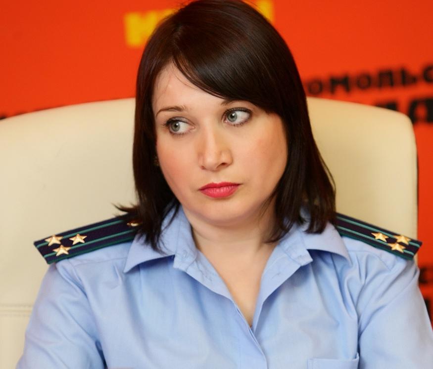Прокуратура разъясняет: Как наказать живодеров