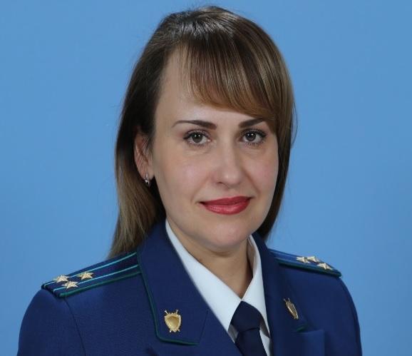 Прокуратура разъясняет: Как оспорить штраф ГИБДД
