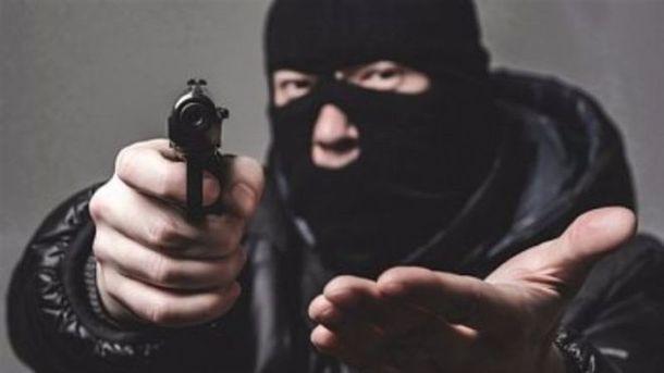Тольяттинка подстроила грабеж, чтобы разобраться с долгами