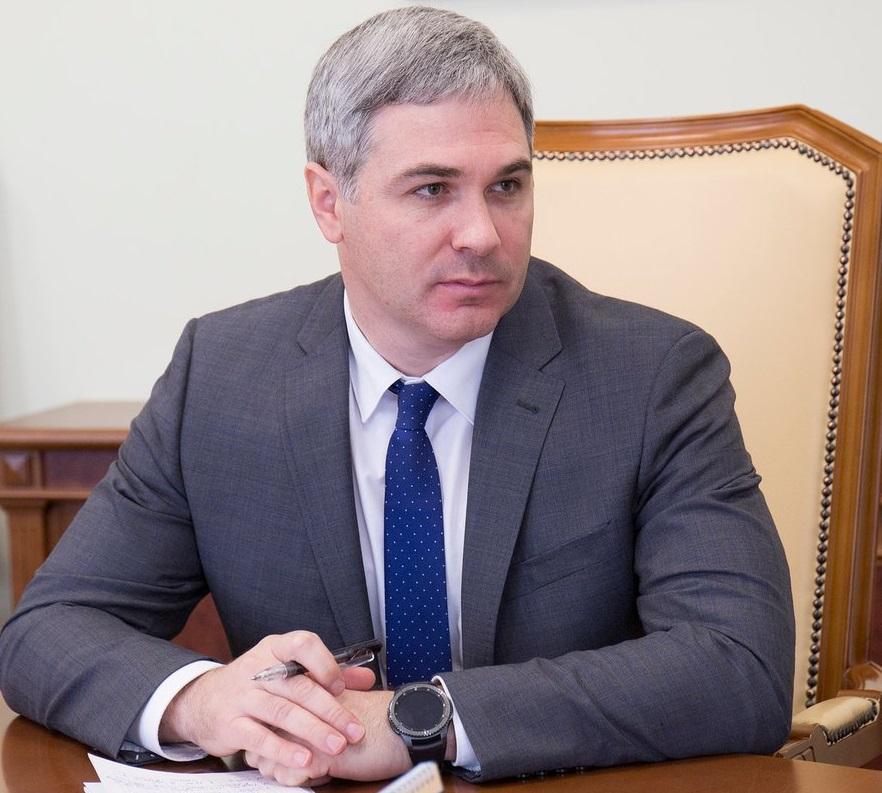 В Самарской области планируется реализация крупных проектов на сумму 200 миллиардов рублей