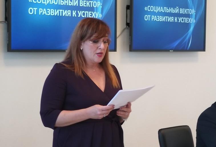 За год на сферу образования в Тольятти потратили почти 7 млрд рублей