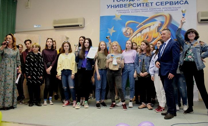 250 школьников из Тольятти «пробежали» ЭкоМарафон «Береги себя для жизни»