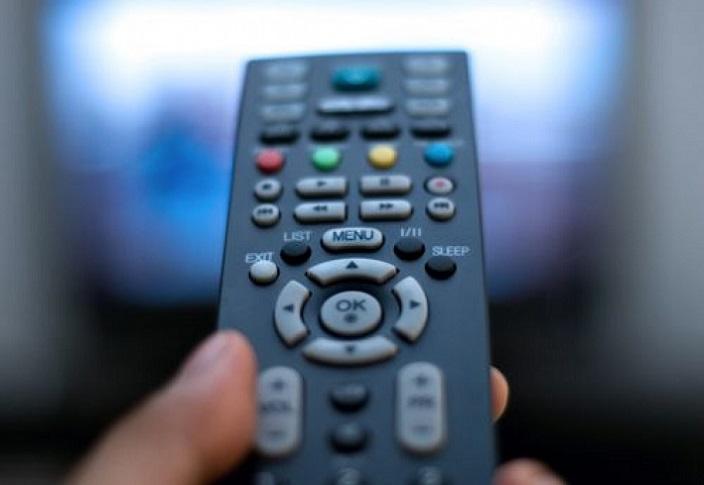 Через 3 недели в Самарской области отключат аналоговое ТВ