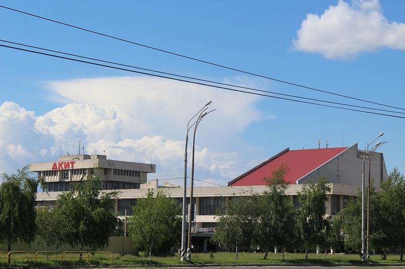 В 2018 году на отрасль культуры в Тольятти потратили 847 млн рублей