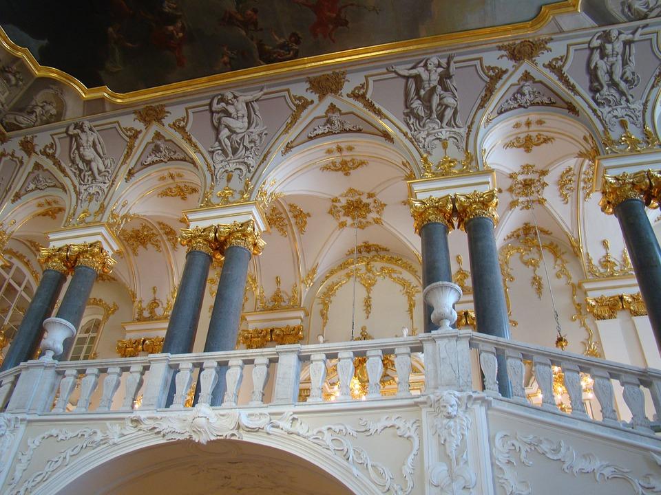 Выходные в Тольятти: виртуальный Эрмитаж и квест от «Лизы Алерт»