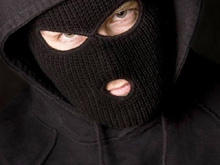 В Самарской области поймали банду, организовавшую нападение на главу Росимущества