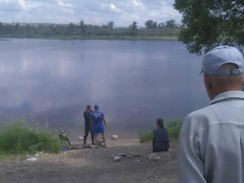В Тольятти мужчина утонул в пруду СНТ «Василек»