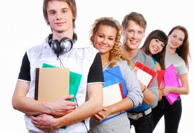 Власти Самарской области рассказали о летнем трудоустройстве подростков