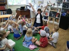 Фестиваль «Комикс-курс» в Тольятти собрал более 300 участников