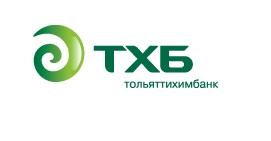 Обращение коллектива АО «Тольяттихимбанк» в связи с арестом руководителя