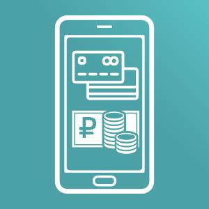 Пульс бизнеса в смартфоне. Как следить за продажами через ОФД?