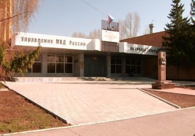 Предпринимателя из Тольятти подозревают в мошенничестве на 250 тыс. рублей