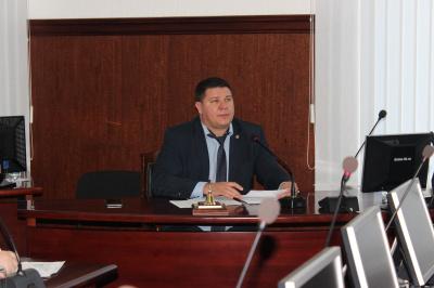Дума Тольятти предлагает дополнительные меры соцподдержки