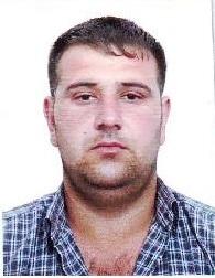 В розыск объявлен предполагаемый убийца тольяттинского дзюдоиста