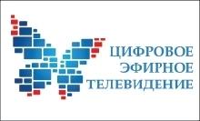 Разобраться с цифровым ТВ тольяттинцам помогают волонтеры