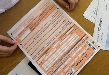 Тольяттинские выпускники получили 52 стобалльных результата на ЕГЭ