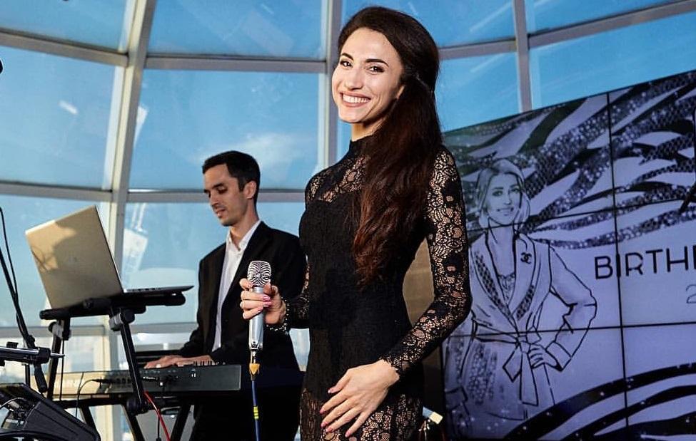 В Самарской области следователи проводят проверку происшествия на Волге, в котором погибла известная певица