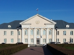 В Тольятти прибудет делегация из Италии