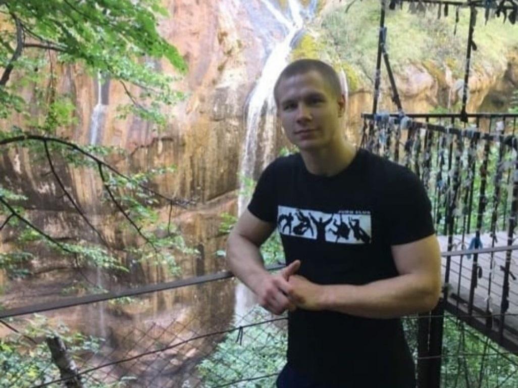 Мастер спорта по дзюдо Евгений Кушнир погиб в Тольятти
