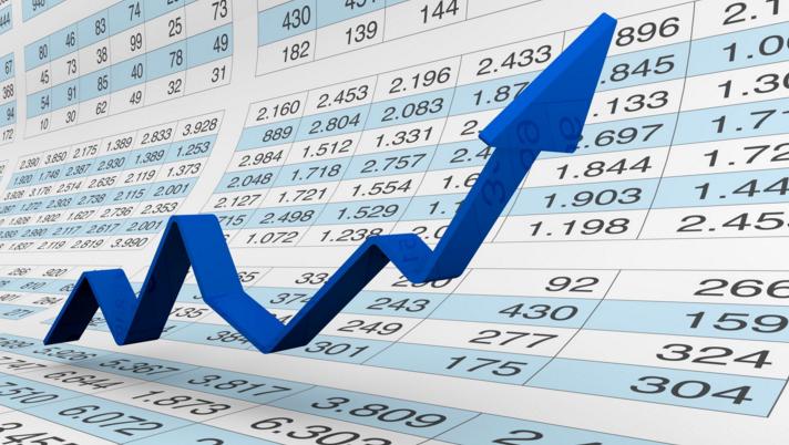 Прогноз кредитного рейтинга Самарской области повысили до «Позитивного»