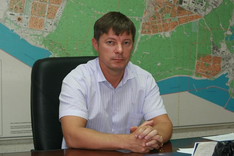 Суд не разрешил чиновнику вернуться на работу в администрацию Тольятти