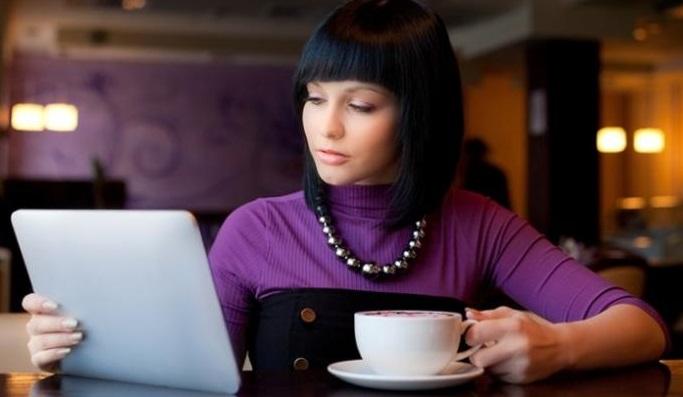 Wi-Fi для бизнеса: «ИнфоЛада» расскажет главное о ваших клиентах