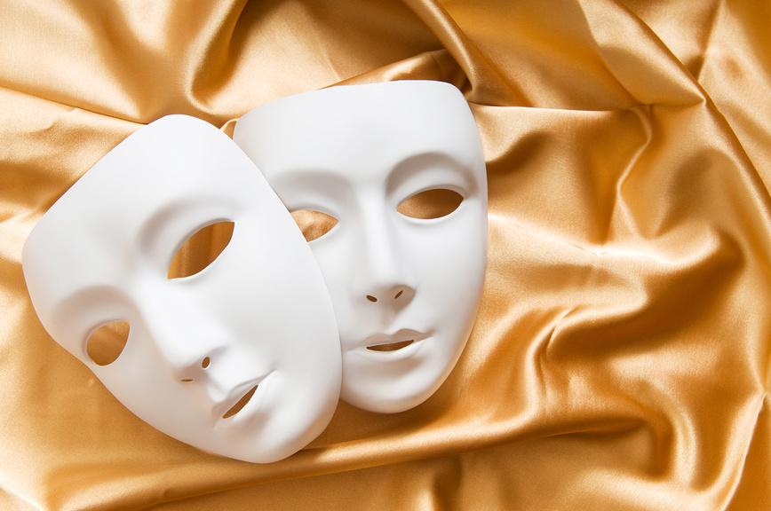 Финалисты фестиваля «Театральное Приволжье» представят спектакли на форуме «iВолга 2.0» в Самарской области
