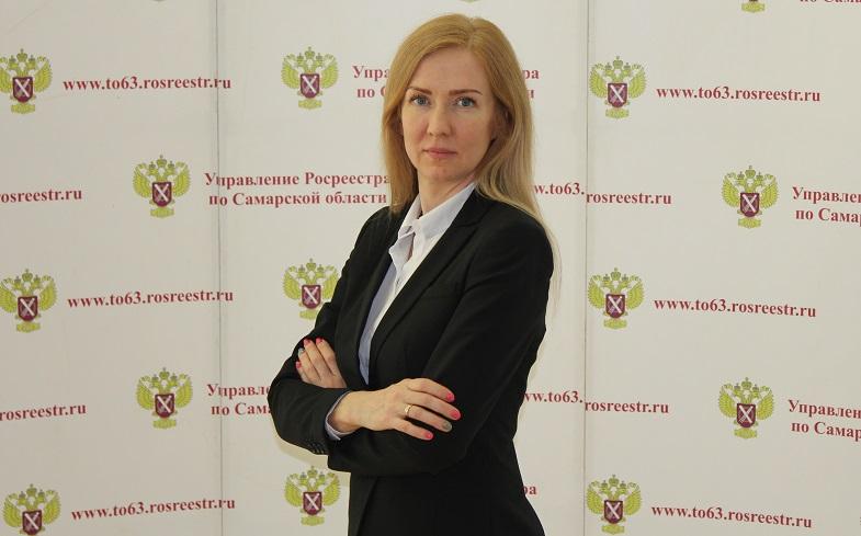 В России дачную амнистию продлили до 1 марта 2021 года