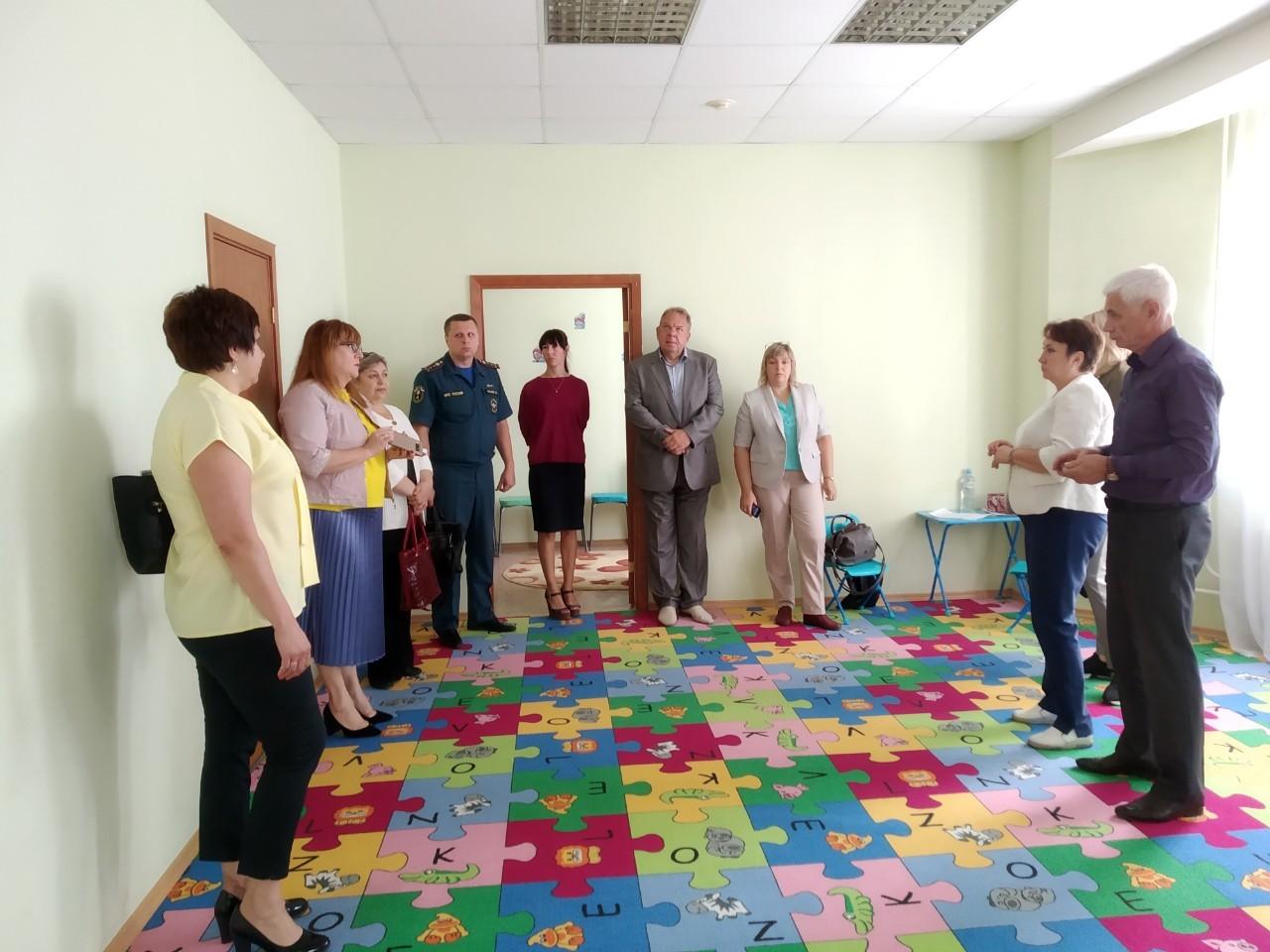 Здесь были дети и вожатая: В Тольятти закрыли незаконный лагерь