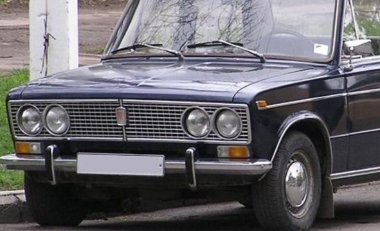 Проиграл машину в карты: Под Тольятти мужчину убили из-за стареньких «Жигулей»