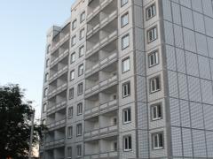 Тольяттинцам напомнили правила регистрации арестованной недвижимости