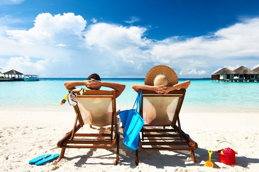 «Интернет-пауза»: «ИнфоЛада» учит правильно экономить в отпуске