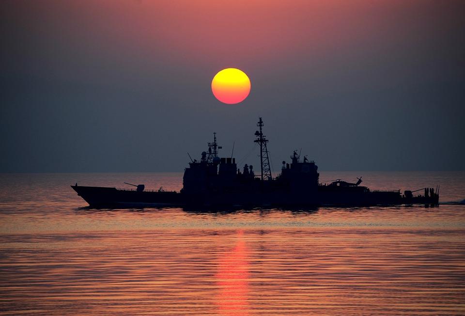 В Тольятти отметят день ВМФ