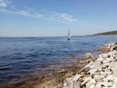 Тольяттинские подводники готовятся к новой экспедиции