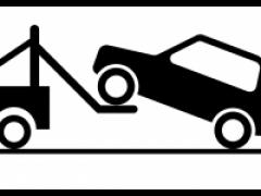 На четырех улицах в Комсомольском районе запретят стоянку авто