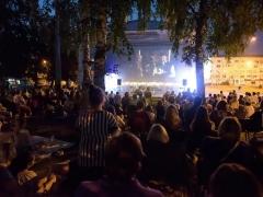 Миллион за короткометражку: Молодых режиссеров из Тольятти приглашают на конкурс «А4»